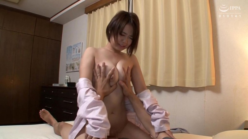 VENU-904 Staying Two Days With Wife's Sister Who Keeps Making Me Cum Naoko Akase