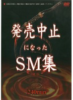 SM Collection Not for Sale Anymore 7 Titles Download