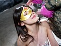 Beautiful Masked Saint Peerless - Heroine Tortured And Punished Kanako Ioka preview-3