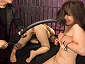V 10th Anniversary Special Double Anal Ripping Rape Special preview-5