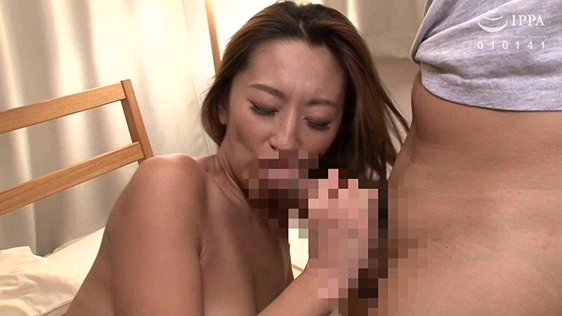 my mom let me have sex with her big cock athletes