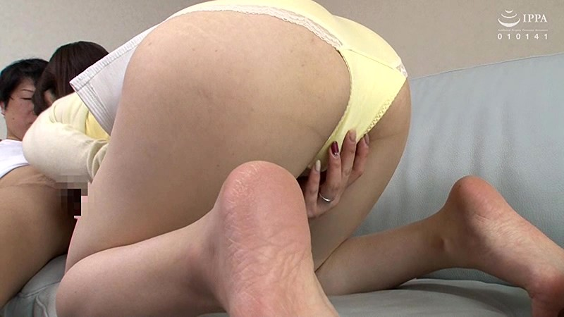 I Am Starving For A Hard Dick Into My Pussy