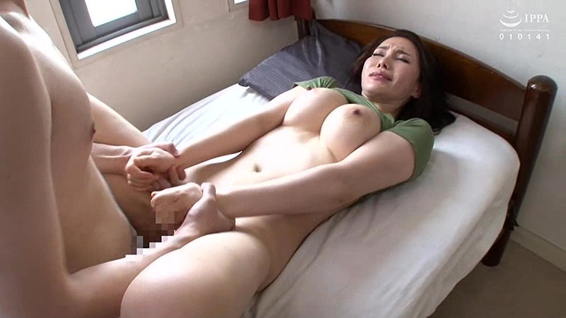 Fucked My Wife Daughter