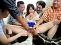 Impregnating Molester Train Shelly preview-8