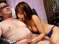 If You Can Stand The Amazing Techniques Of Kokone Mizutani,You Get To Have Creampie Sex With Her! preview-5