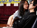 If You Can Withstand Mikako Abe 's Amazing Sex Techniques,You Win Creampie SEX! preview-1