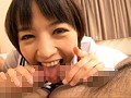 Monthly Ovulating Creampie Party With A Famous Cosplayer. Ai preview-6