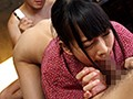 An Innocent And Sheltered Young Lady Degrades Herself Into A Drooling And Panting Sex Slave... Mikako Abe preview-1
