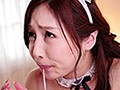 Babymaking Is A Part Of Proper Service A Married Woman Maid Who Will Let You Impregnate Her Aki Sasaki preview-2