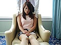 This Married Woman Is Cumming Too Fast Too Furious Miho Tono preview-1