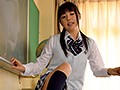 Submissive Hypnotized Schoolgirl Tsubomi preview-7
