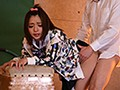 DQN Followers I'm the Studious Type But I Invented A Drug That Would Immobilize Bitches So I Could Have Creampie Sex With Them!! Rika Mari preview-6