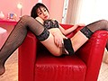 Forced To Pose And Teased To Her Upper Limit Misaki Minamida preview-5