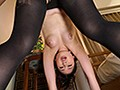 I'm Gonna Get This Big Ass Office Lady And Fuck Her Brains Out I'm Going To Keep Fucking Her Until She Starts Shaking Her Ass And Begging For Creampie Sex And Loses Her Mind Maina Yuri preview-5