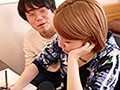 Pregnant Without Knowing Dissolves in Pussy Juices! Time Bomb Condom - Sora Shiina preview-1