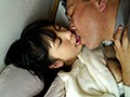 This Sensual Orgasmic College Girl Will Take In All The Creampie Cum Of A Horny Old Man Who Had Been Abstaining From Sex Mari Takasugi preview-3