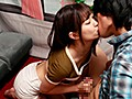 If You Can Endure Akari Mitani's Techniques You Can Have Creampie SEX With Her! preview-2