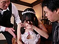 Rich Girl Forced To Become A Maid Sobs As She Chokes On Cock, Tsubomi preview-9