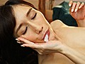 100 Cum Shots And Counting! Endless Orgasm Soapland, Julia preview-10