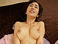 100 Cum Shots And Counting! Endless Orgasm Soapland, Julia preview-3