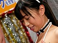 If You Can Resist Matsuri Kiritani's Amazing Technique You'll Win Creampie Sex! preview-4