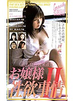 A Young Lady In A Lusty Affair II Download
