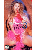 doll house 3 Download