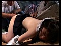 (ygml00001)[YGML-001] Barely Legal Rape Video Collection Download 7