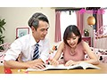 (ymdd00172)[YMDD-172] At The Fukada Family's House, The Time-Saving Sex Method Of Choice Is A Default Quickie Amy Fukada Download 10