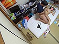 (zukk00001)[ZUKK-001] A Record Of What Happened When A Sad Sack Boy Met A Cosplay Loving Beautiful Girl And Tried To Seduce Her Into Raw Fucking Creampies We Bought This Secretly Filmed Footage And Sold It Without Permission As An AV! 01 Download 7