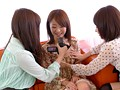Women Only World - Lesbian Series Orgy preview-1