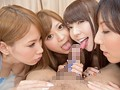 Making Love 40 Times A Day With 4 Older Ladies preview-4