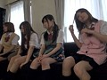 Creampie Orgy With Schoolgirls In Their Uniform -Summer- preview-2