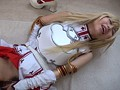 Creampie Orgy With Cosplayers After An Event preview-6