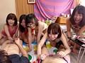 A Female College Dorm Fully Penetrated - Creampie Orgy - Spring - preview-2