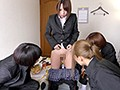A Group Of Best Friends Suddenly Transforms Into Girls And Starts Making Babies preview-1