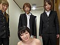 A Group Of Best Friends Suddenly Transforms Into Girls And Starts Making Babies preview-13